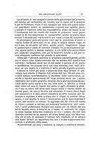 giornale/TO00178885/1885/unico/00000085