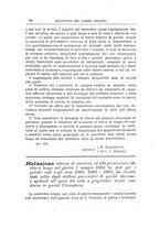giornale/TO00178885/1885/unico/00000086