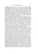 giornale/TO00178885/1885/unico/00000087