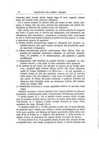 giornale/TO00178885/1885/unico/00000088