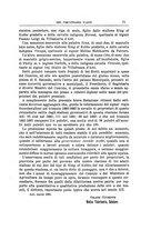 giornale/TO00178885/1885/unico/00000089