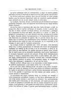 giornale/TO00178885/1885/unico/00000091
