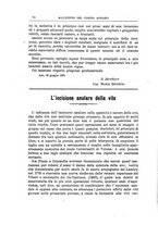 giornale/TO00178885/1885/unico/00000092