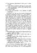 giornale/TO00178885/1885/unico/00000095