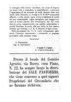 giornale/TO00178885/1885/unico/00000096
