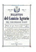 giornale/TO00178885/1885/unico/00000097