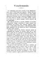 giornale/TO00178885/1885/unico/00000098