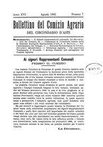 giornale/TO00178885/1885/unico/00000099