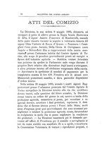 giornale/TO00178885/1885/unico/00000100