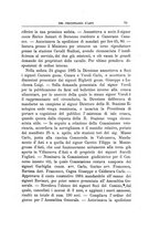 giornale/TO00178885/1885/unico/00000101