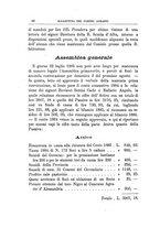 giornale/TO00178885/1885/unico/00000102