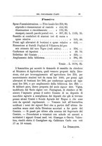 giornale/TO00178885/1885/unico/00000103
