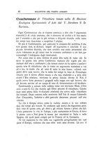 giornale/TO00178885/1885/unico/00000104