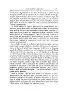 giornale/TO00178885/1885/unico/00000105