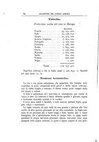 giornale/TO00178885/1885/unico/00000106