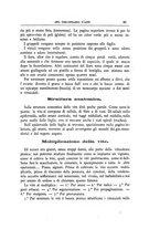giornale/TO00178885/1885/unico/00000107