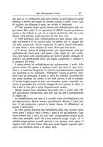 giornale/TO00178885/1885/unico/00000109