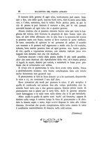 giornale/TO00178885/1885/unico/00000110