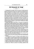 giornale/TO00178885/1885/unico/00000111
