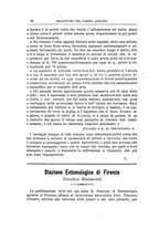 giornale/TO00178885/1885/unico/00000112