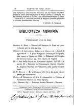 giornale/TO00178885/1885/unico/00000114