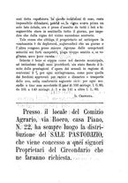 giornale/TO00178885/1885/unico/00000115