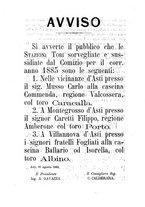 giornale/TO00178885/1885/unico/00000116