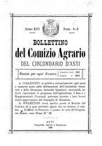 giornale/TO00178885/1885/unico/00000117