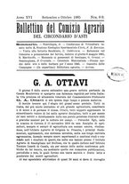 giornale/TO00178885/1885/unico/00000119