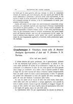 giornale/TO00178885/1885/unico/00000120
