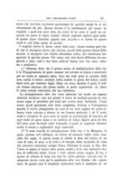 giornale/TO00178885/1885/unico/00000121