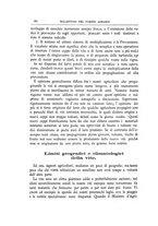 giornale/TO00178885/1885/unico/00000122