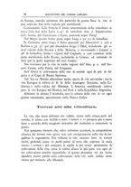giornale/TO00178885/1885/unico/00000124