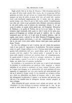 giornale/TO00178885/1885/unico/00000125