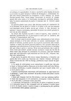 giornale/TO00178885/1885/unico/00000127