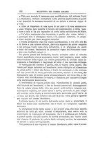 giornale/TO00178885/1885/unico/00000128