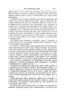 giornale/TO00178885/1885/unico/00000129