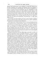 giornale/TO00178885/1885/unico/00000130