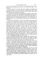 giornale/TO00178885/1885/unico/00000131