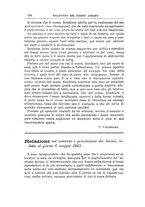 giornale/TO00178885/1885/unico/00000132