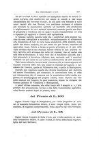 giornale/TO00178885/1885/unico/00000133