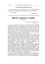 giornale/TO00178885/1885/unico/00000134