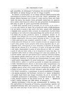 giornale/TO00178885/1885/unico/00000135