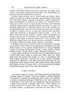 giornale/TO00178885/1885/unico/00000136