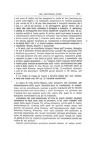 giornale/TO00178885/1885/unico/00000137
