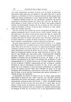 giornale/TO00178885/1885/unico/00000138