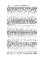 giornale/TO00178885/1885/unico/00000140