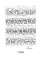 giornale/TO00178885/1885/unico/00000141