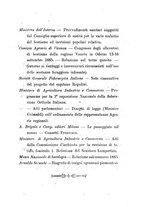 giornale/TO00178885/1885/unico/00000147