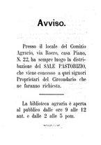 giornale/TO00178885/1885/unico/00000148
